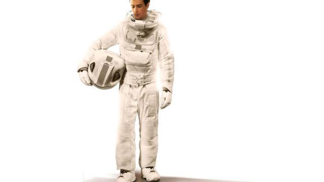 月に囚われた男のイメージ